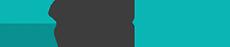 Yildiz | Fliesenlegerfachbetrieb Logo
